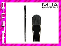Кисть MUA E1 (для теней)