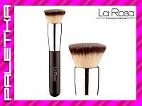 Кисть La Rosa 7759 (для основы)