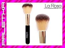 Кисть La Rosa 7728 (для основы, бронзера)