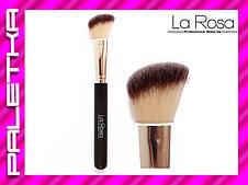 Кисть La Rosa 7735 (для бронзера)