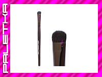 Кисть Malva № 08 (для растушевки теней) Eyeshadow Brush