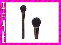 Кисть Malva № 11 (для румян и бронзера) Blush Brush