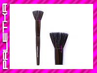 Кисть  Malva № 15 (для создания аэрографического эффекта) Stipple Brush