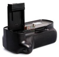 Батарейный блок Meike Canon 1100D (Canon BG-E10)