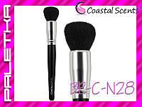 Кисть Coastal Scents BR-C-N28(для румяны)
