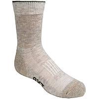 Носки теплые Fox River кремовые