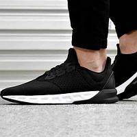 Кроссовки Adidas Falcon Elite 5 Shoes AF6420