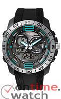 Часы Q&Q DE11J311Y