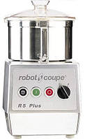 Куттер Robot Coupe R5 Plus (220)