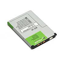 Аккумулятор PowerPlant Sony Ericsson BST-36 (K310, K510, Z550)