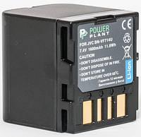 Аккумулятор PowerPlant JVC BN-VF714U