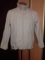 Модная куртка-ветровка Quadri