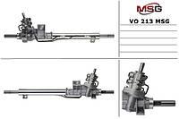 Рулевая рейка  VOLVO S60  , VOLVO  S80 I (TS, XY) , VOLVO  V70 II (SW, P80_) , VOLVO  XC70 CROSS CO