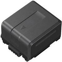 Аккумулятор PowerPlant Panasonic VW-VBG070 Chip