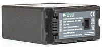 Аккумулятор PowerPlant Panasonic VW-VBG6