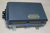 Усилитель тиристорный трёхпозиционный ФЦ-0621