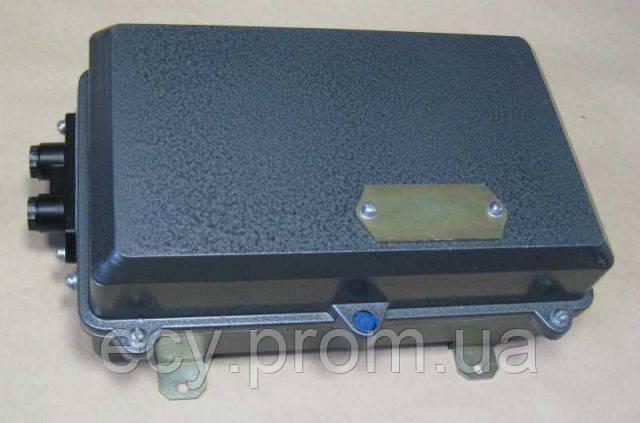 Усилитель тиристорный трёхпозиционный ФЦ-0650А, фото 2