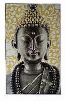 """Настенный обогреватель-картина """"Buddha"""" 100х60 см."""