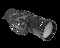 Тепловизор ATN OTS-X-S350, фото 1