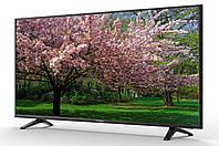 Телевизор Thomson 32HB3103 (100Гц, Full HD)
