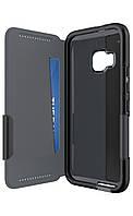 Чехол-книжка Tech21 VZ HTC ONE M9 Wallet