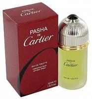 Cartier Cartier Pashaedt 50 мл
