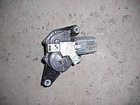 Моторчик дворников задней двери распашной на Renault Trafic, Opel Vivaro, Nissan Primastar