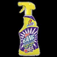 Средство для очищения поверхностей Cillit Bang ANTIBACTERIEN 750 ml