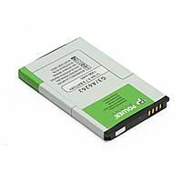 Аккумулятор PowerPlant HTC A6262, Hero 100/130, Sprint Hero, Dopod A6288, G3