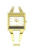 Часы Pierre Ricaud PR 21053.1113Q