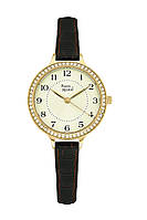Часы Pierre Ricaud PR 21060.1221QZ