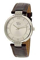 Часы Pierre Ricaud PR 21061.5253QZ