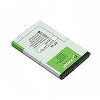 Аккумулятор PowerPlant Motorola BF5X (Defy, XT883, XT862, Photon 4G, XT531)