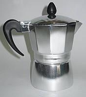 Кофеварка Kamille KM 2503, 150 мл