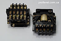 Пускатель ПМЕ-111 36в