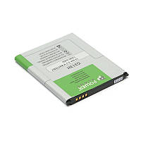 Аккумулятор PowerPlant Samsung SM-G313H (Galaxy Ace 4)