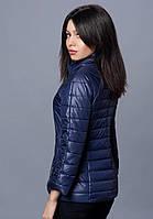 Короткая женская курточка