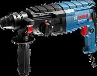 Перфоратор Bosch GBH 2-24 DRE 0611272100