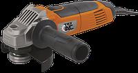 Угловая шлифовальная машина  ТехАС (125/95 Вт)  TA-01-021