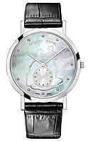 Часы Ernest Borel Borel GS-850N-49021BK
