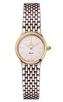 Часы Ernest Borel Borel LB-706N-2817