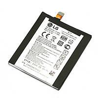 Аккумулятор PowerPlant LG BL-T7 (Optimus G2, P693, VS9801) 3000mAh