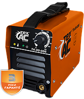 Сварочный аппарат ТехАС  TA-00-006