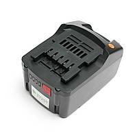 Аккумулятор PowerPlant для инструментов METABO GD-MET-36 36V 2Ah Li-Ion