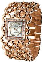Часы Haurex H-AMNESIA XH316DSH