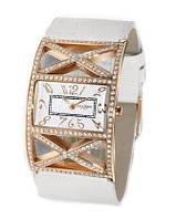Часы Haurex H-CAGE FH312DW1