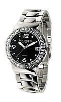 Часы Haurex H-ELOISE XS302DN1
