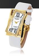 Часы Haurex H-IVRESSE FY329DW1