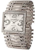 Часы Haurex H-RED ROSE XS318DW1