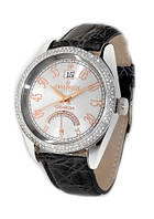 Часы Haurex H-CASANOVA FS317DS1